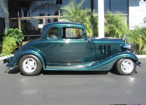 1933 Chevrolet Coupe For Sale 1933 Chevy For Sale Html Autos Weblog