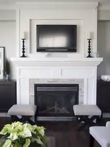 How To Update A Fireplace by Stunning Diy Fireplace Update Home Decor