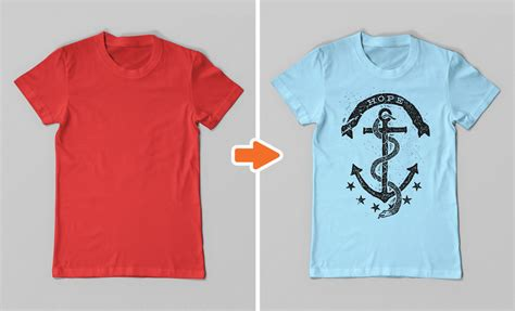 shirt design template photoshop t shirt photoshop templates studio design gallery