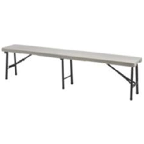 canadian tire bench likewise centre folding bench 6 ft canadian tire