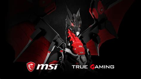 msi help desk update download wallpaper msi global