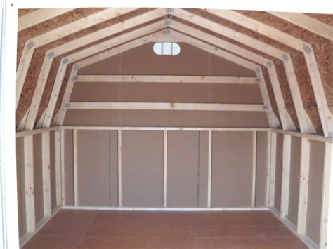 Shed Clearance Sale by Amish Built Sheds Garages Carports Portable Storage