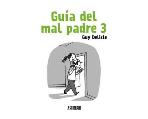 libro gua del mal padre guia del mal padre 03
