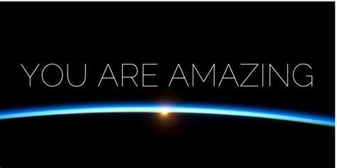 Be You 02 the power of amazing ictevangelist