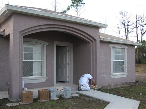 exterior paint sale exterior painting a sale home in palm bay fl by
