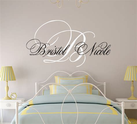 fancy name for bedroom fancy name for bedroom fancy name for bedroom 28 images a fancy bedroom 1