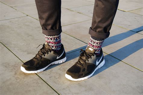 sox sneakers dos and don ts of wearing sneakers ideas hq