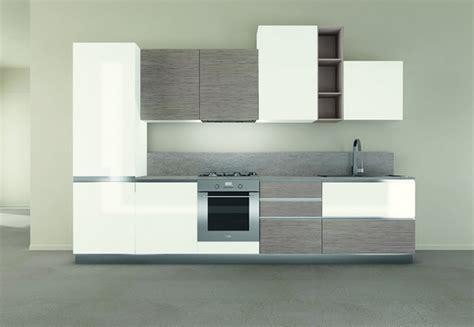 top cucina in quarzo cucina modello iride con top in quarzo cucine a prezzi