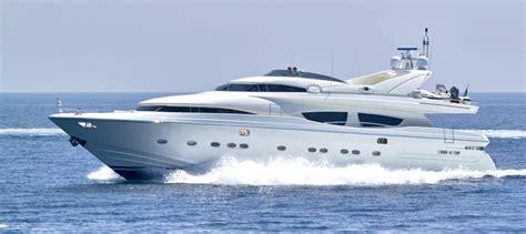 Motorboot Versicherung by Motorboot Bootsversicherungen Von Neubacher
