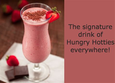 Smoothie Detox Diet Hungry by Hungry Hottie Smoothie Vegfamily