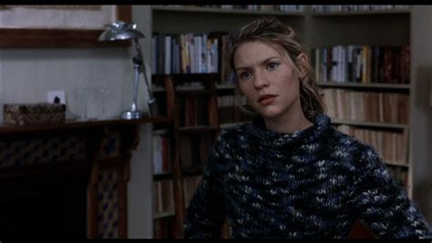 claire danes the hours the hours 0999