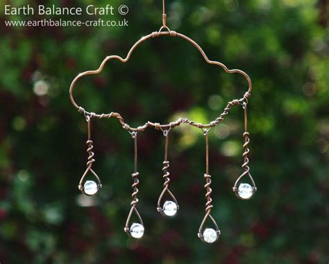copper craft projects 4387 best images about best crafts for on