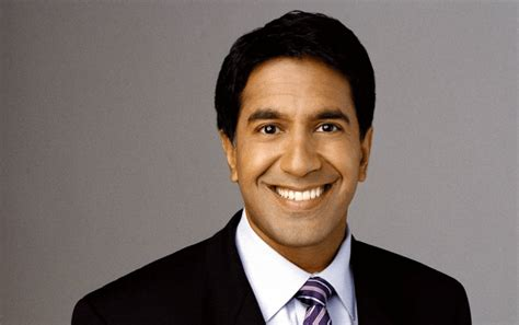 dr sanjay gupta cannabis science archives page 8 of 14 medical