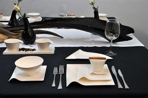 tavole apparecchiate eleganti apparecchiare la tavola con piatti di carta fotogallery