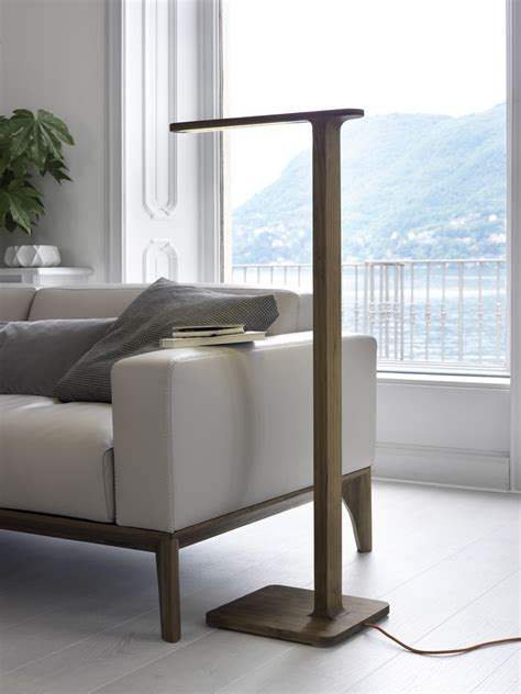 porada arredi srl porada arredi srl for the home and more