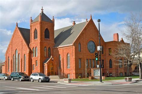 Cheyenne Also Search For United Methodist Church Cheyenne Wyoming