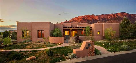albuquerque sandia heights nm community info real estate