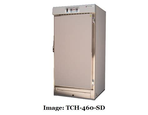 temperature humidity controlled cabinets temperature humidity above ambient only but controlled