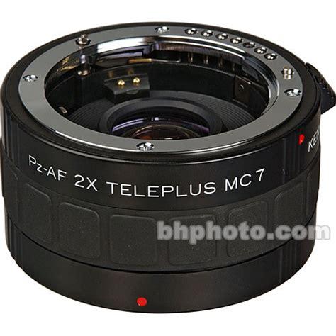 Mc7 B by Kenko 2x Dg Af Tele Converter For Pentax Af Mc7af Dgpk B H