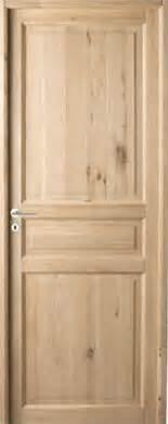 portes int 233 rieures gamme ch 234 ne massif comptoir des bois