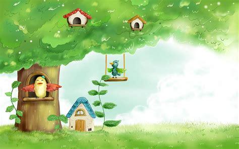 imagenes relajantes infantiles el rincon de mis imagenes paisajes infantiles