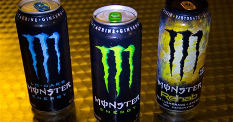 r energy drinks bad for u prosecutors take aim at quot quot energy drinks cbs news