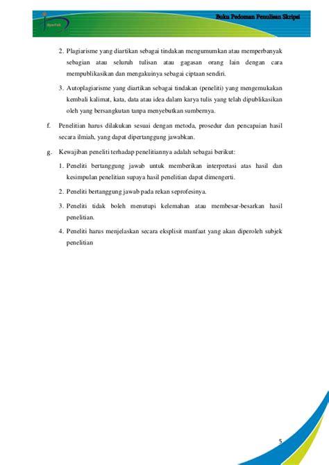 format skripsi amikom 2015 format penulisan skripsi 2015 pedoman penulisan skripsi
