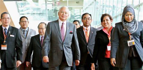 Bio Malaysia biomalaysia