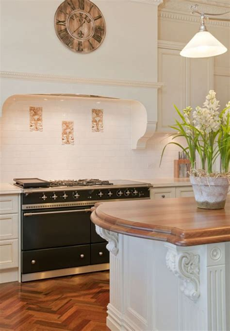 Design Of Kitchen Cabinets Pictures french provincial gallery kitchens melbourne grandview