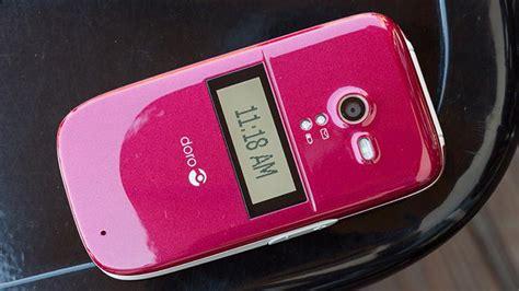 doro phoneeasy 626 consumer cellular mobile phone reviews