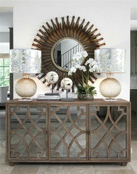 mixing modern chandelier with a traditional 17 best ideas about contemporary ls on pinterest l