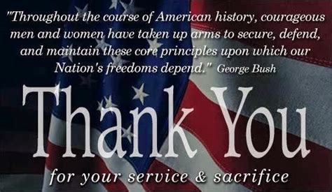 2015 veterans day thank you quotes veterans day thank you quotes holiday messages greetings