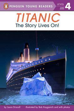 club penguin titanic sinking 1000 images about titanic on pinterest nobel peace