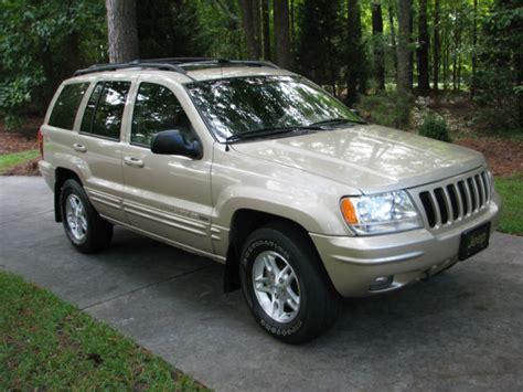 gold jeep grand 1j4gw58n8yc370059 2000 gold jeep grand limited