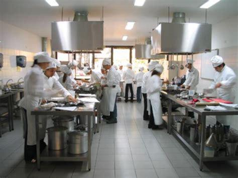escuela de cocina 8480169133 chef mauricio g rocha soto 191 qu 233 significa ser chef