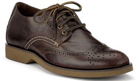 Sepatu Nineten 910 Terbaru 2 model sepatu terbaru 2014 cewek holidays oo
