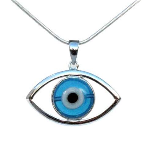 the evil eye what is it history meaning lore