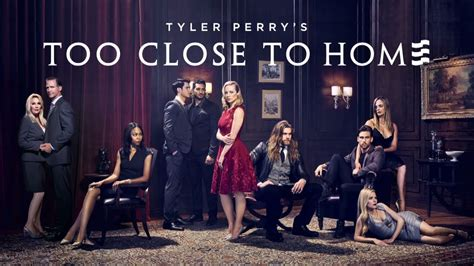 too close to home 0752888625 tyler perry s too close to home youtube