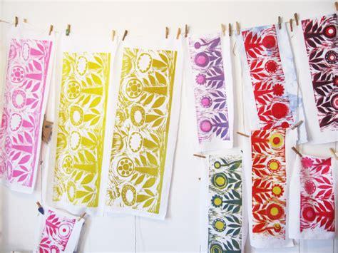 fabric printing samanthagroom co uk