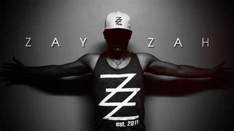 Zay Ma Shoap zay zah clothiers lacrosse playground