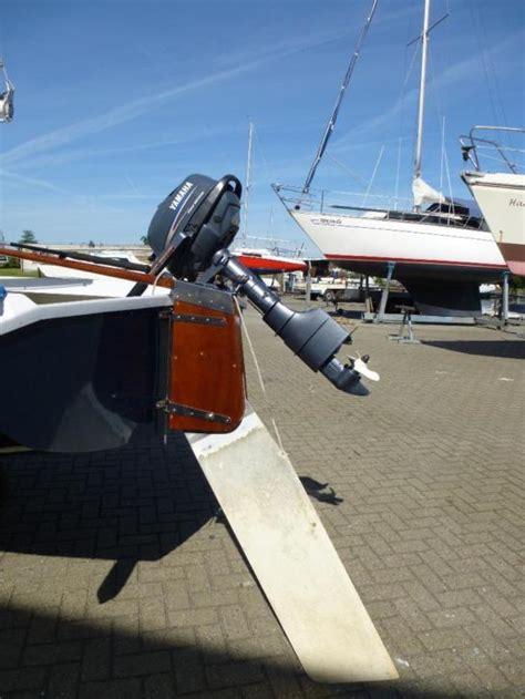 zeilboot kopen tweedehands open zeilboot te koop tweedehands en nieuwe artikelen