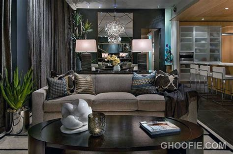 master living room master luxury living room design interior design ideas