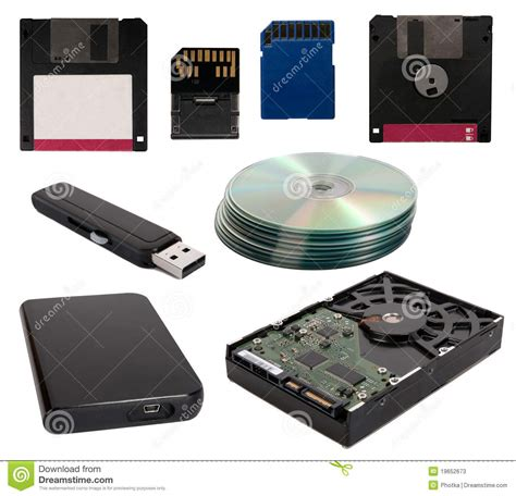 storage devices storage devices clipart clipart suggest