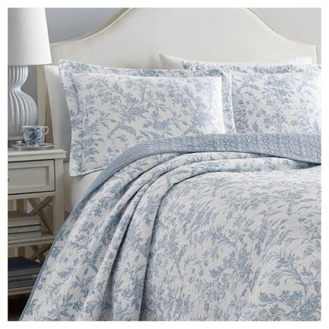 quilt cover pengantin bc ja 38 160 blue amberley quilt set 174 target