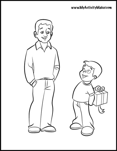 coloring pages holidays events my activity maker