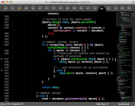 sublime text 3 orange theme sublimetext3 change add syntax highlighting for a