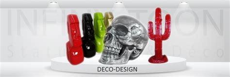 objet decoration maison objet deco exterieur design ciabiz