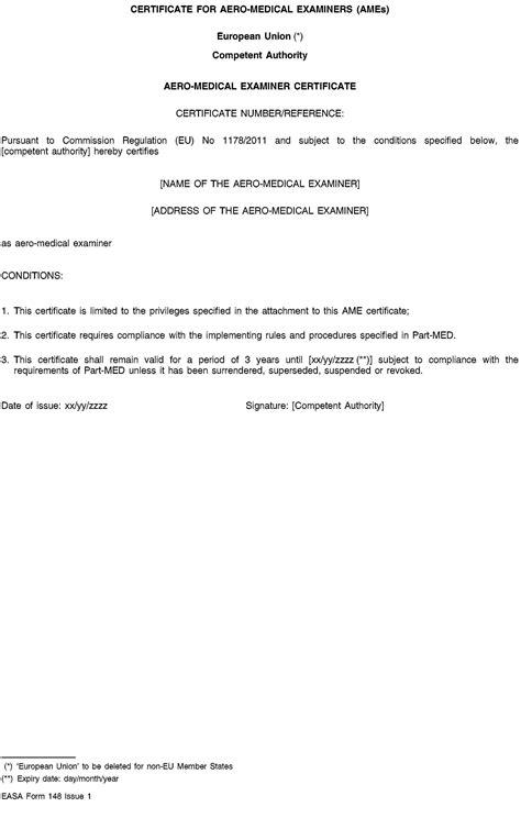 eur lex 02012r0290 20150408 en eur lex