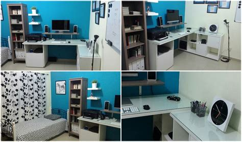 how to hack a flat front ikea corner sink ikea hackers kallax linnmon desk hack corner desk for both sit and
