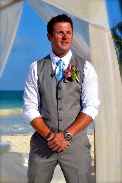 Mens Wedding Attire Vest Only by The World S Catalog Of Ideas